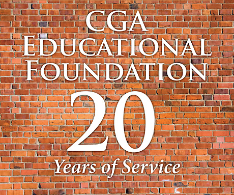 CGAEF20th_pic